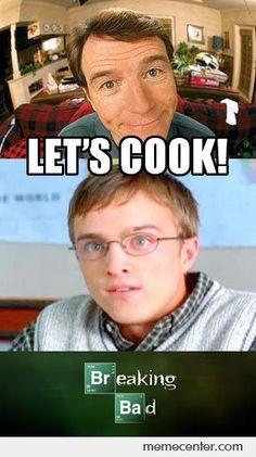 Jesse Pinkman Quotes | Jesse Pinkman Funny Pictures Memes Videos ...