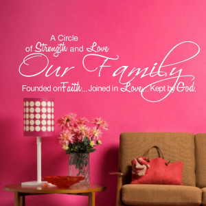 Quotes About Love Family And God: Cute Quotes About Family Love Quote ...