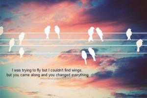 Taylor Swift Song Lyrics Quotes Taylor swift s.