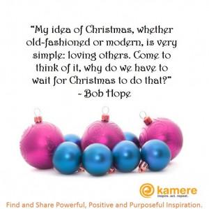 bob-hope-quote.jpg