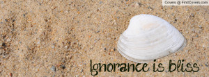ignorance_is_bliss-20703.jpg?i
