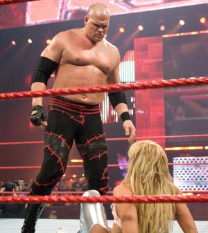 Wwe Divas Kane Former Flames