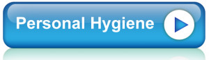 Personal Hygiene Products