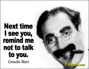 groucho-marx-quotes-sayings-fgprhaljox