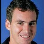 Ivan Lendl Quotes Read More