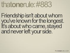 Moving Away Quotes For Boyfriend Friendship~ this quote is very