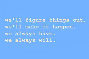 dream, future, happen, hope, human, inspiration, life, mistakes ...