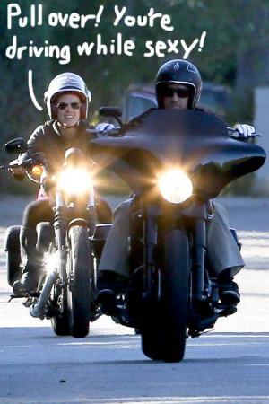 pink-husband-carey-hart-romantic-motorcycle-ride__oPt