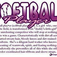 200 22 kb jpeg softball quotes and sayings for girls