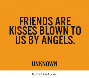 unknown more friendship quotes success quotes inspirational quotes ...