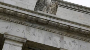 Wilbur Ross: I'd prefer the Fed to raise rates in September   Watch ...