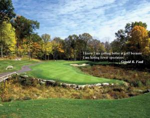 golf swing tips best golf holes calendar golf quotes 600x473 Best Golf ...