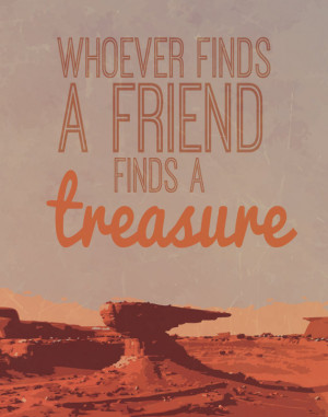 unexpectedly-touching-funny-quotes-from-disney-movies (9)