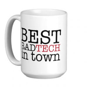 Related Pictures med tech humor coffee mugs med tech humor travel mugs ...