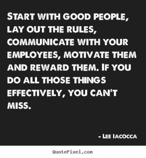 lee-iacocca-quotes_16835-3.png