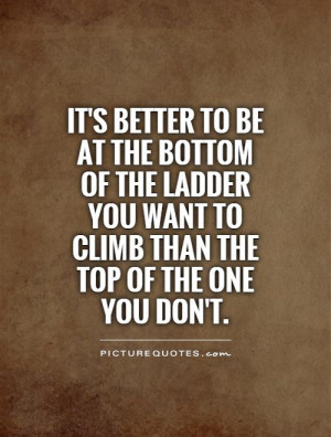 Top Quotes Rock Bottom Quotes Climbing Quotes Bottom Quotes