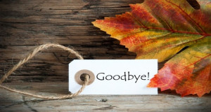Ways To Say Goodbye To A Church Staff Member
