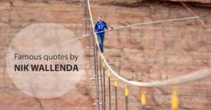 Nik-Wallenda-quotes-375x195.jpg