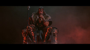 Alpha Coders Wallpaper Abyss Movie Conan The Barbarian (1982) 199076