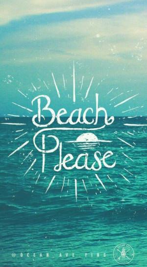 adventure, amazing, aqua, beach, blue, body, boho, clouds, cool, girl ...