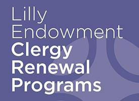 lilly-RPT.jpg