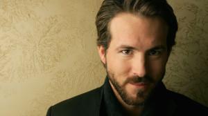 ... Reynolds, Actor, Brunet, Famous, Beard, Male Celebrities wallpapers