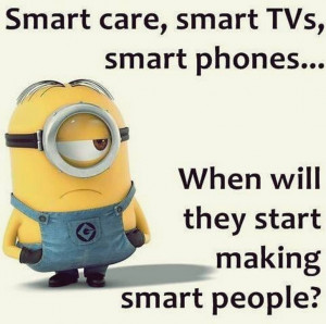 Random Lol Minion quotes 2015 (08:50:39 PM, Wednesday 17, June 2015 ...