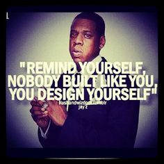 ... and jay z quotes individual quotes hip hop quotes jayz and quotes
