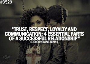 quotes, relationships,