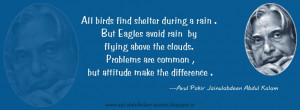 best inspirational quotes by dr apj abdul kalam read sources dr apj ...