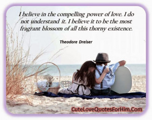 Express Your Love with Love Quote Love