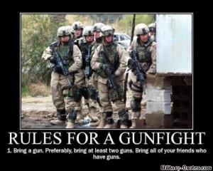 Gun_Fight