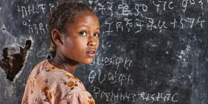 GIRLS-EDUCATION-facebook.jpg