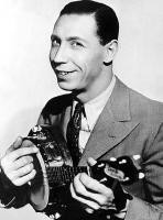 ... george formby was born at 1904 05 26 and also george formby is british