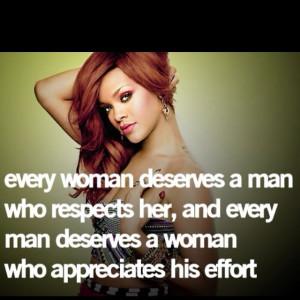 Funny Seeing Rihanna...