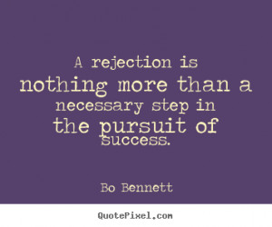 ... labels being rejected handling rejection lonely rejection rejection