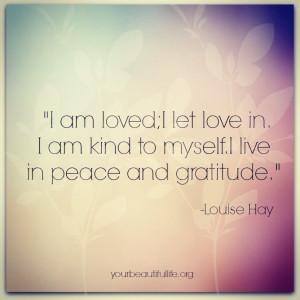 Self love www.facebook.com/yourbeautifullife#selflove #emmamildon