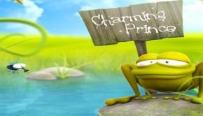 charming-prince-fb-cover