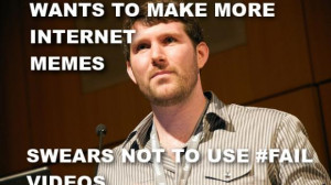 Eli Pariser andpany are launching quot Upworthy quot a startup focused ...