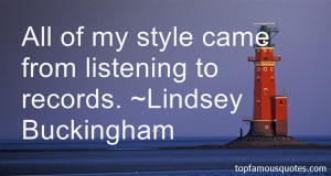 lindsey-buckingham-quotes-3.jpg