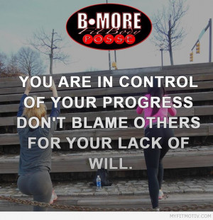 motivational fitness quotes with pictures | HASfit - http://myfitmotiv ...