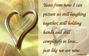 True Love Quotes and Long Distance Love Quotes