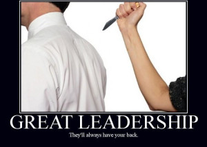 funny pictures leadership quotes funny leadership quotes