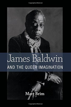 essays another country james baldwin Writing the nation: james baldwin, toni morrison, phillip roth and colson  whitehead  this trope resurfaces in both the another country as well as  beloved.