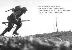 war ii 2560x1600 wallpaper soldiers quotes wallpaper 1152x864 soldiers ...