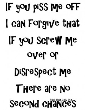 me over or disrespect me. Yeap True, Stuff, Real Truths, Fuck Quotes ...