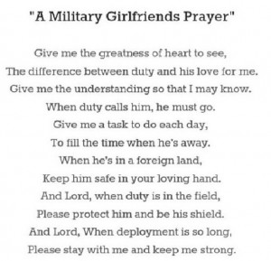 love my marine.: Navy Girlfriends, Army Strong, Army Life, Military ...