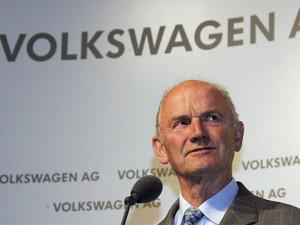 Ferdinand Piech trasferisce le sue quote Porsche in due fondazioni