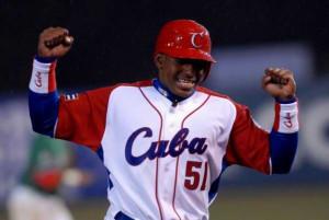 Re: Around Baseball: the off-season 2011-12 / Hot Stove League