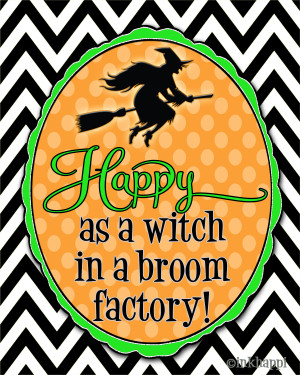 happy-witch-free-download.jpg